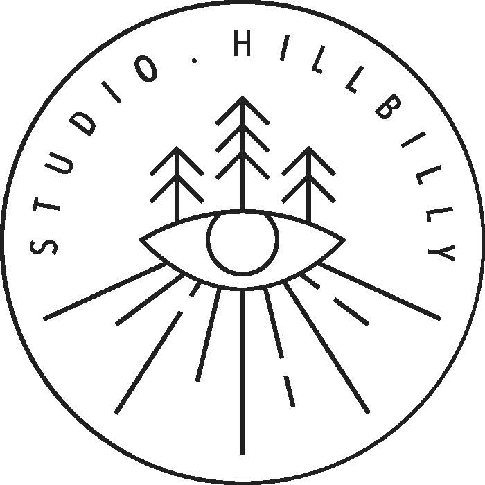 STUDIO HILLBILLY